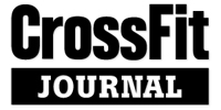 CROSSFIT JOURNAL